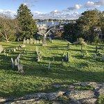 Foto de Old Burial Hill