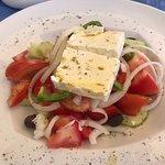 Zdjęcie Erotokritos Restaurant