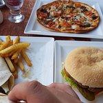 Bilde fra La Costo Steak House Restaurant