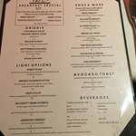 Photo of Niles Bar & Restaurant