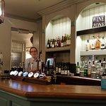 ภาพถ่ายของ Falcon Inn Pub