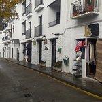Photo of Bodega El Atroje