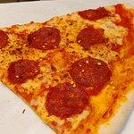 Zdjęcie Crazy Pizza