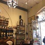 תמונה של Basma Coffee