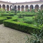 Photo of Palazzo Ducale Mantova
