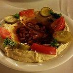 Foto de Anadolu Restaurant
