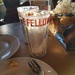 Billede af Coffee Fellows