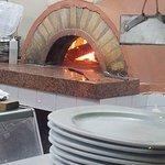 Фотография Rolandi's Pizzeria