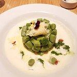 Carpe Diem Cucina Italiana의 사진