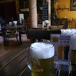 Photo of La Mancha Restaurant