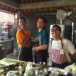 Photo of Chef Mudana Cooking Class Sanur