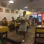 Foto de Restaurante Paulo Pescador