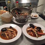 Sotto Mare Oysteria & Seafoodの写真