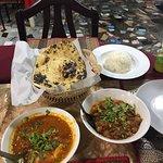 Photo of Jasmin Kitchen