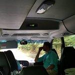 Photo of Interbus