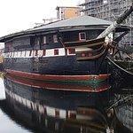 Foto di The Quay City Quay