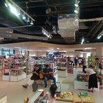 صورة فوتوغرافية لـ JP Super Store