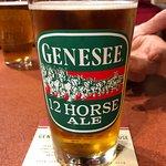 Foto de Genesee Brew House