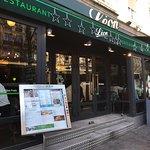صورة فوتوغرافية لـ Restaurant Léon De Bruxelles Opera