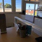 Foto Hyams Beach Store & Cafe