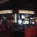 Bild från Thunder Road Cafe
