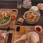 Photo of Home Hoi An Vietnamese Restaurant