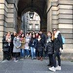 Photo of Viajar Por Escocia Tours en Espanol
