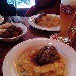 Photo de Cafe Sonneveld