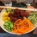 Photo of Unni's Restaurant