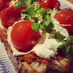 Foto di Jamie's Italian
