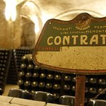 Photo de Cantina Contratto