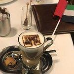 Foto de Entrecote Cafe de Paris