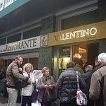 Photo of Valentino Legend Milano
