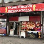 Foto de Sabor Peruano