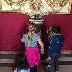 Foto de Musei Capitolini