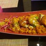 Al Matbakh Indian Restaurant Foto