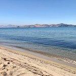 Фотография Tigaki Beach