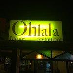 Photo of Ohlala