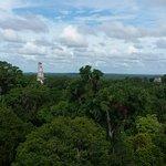 Belize Adventure Trails Foto