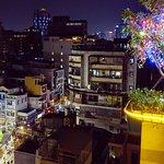 Bild från The View Rooftop Bar