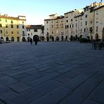 Photo of Piazza Anfiteatro