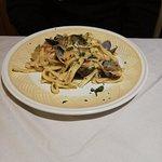 Foto van Ristorante Pizzeria Il Pinnacolo