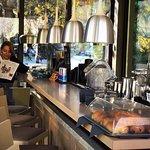 Photo de News Caffe