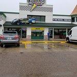 Bosselmans Travel Centerの写真