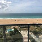 Hotel da Rocha Photo