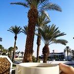 Fotografia de Leonardo Privilege Hotel Eilat