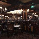Silver Spur Steakhouse照片
