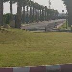 Bilde fra Mercure Hurghada Hotel