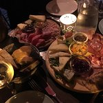 Фотография G Torino - Kitchen Bar
