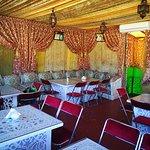 Zdjęcie Restaurant Dar Tajine Fès